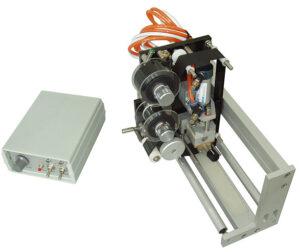 Компактный маркиратор термотрансферный Dikai DK-700